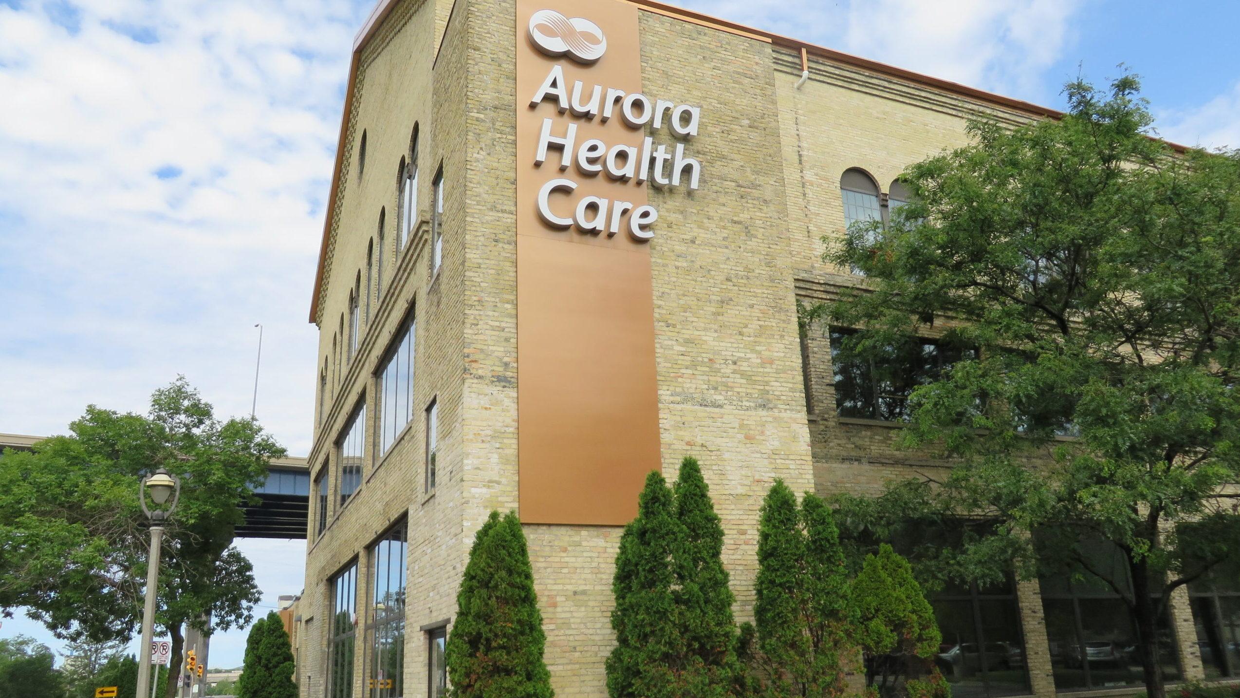 Advocate Aurora Unveils Plan To Regain Patient Confidence As Facilities Resume Elective Procedures
