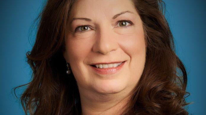 Mary Bunzel