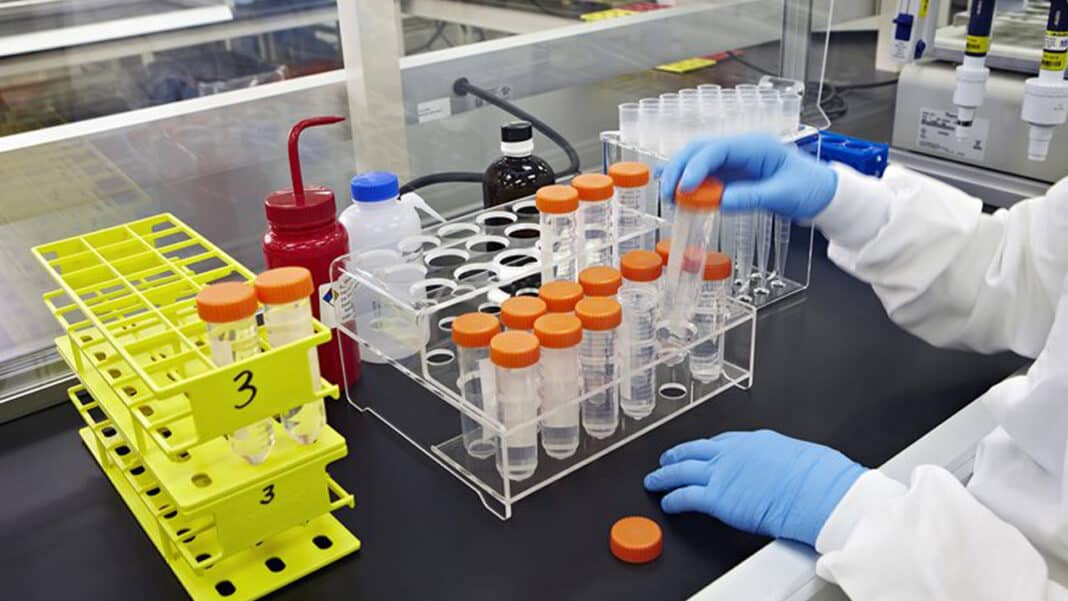 Exact Sciences Acquiring Two Companies For 2 56 Billion