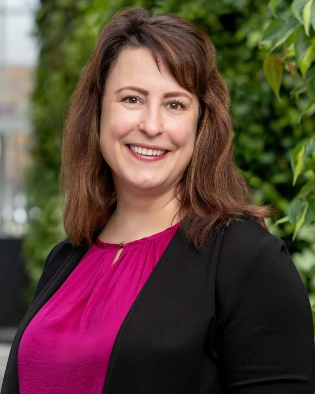 Angie Achenbach