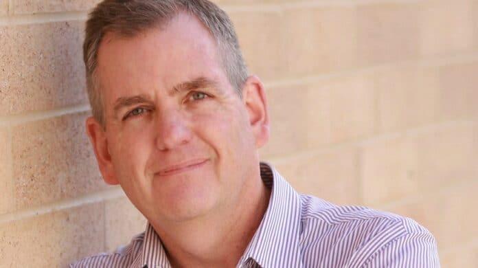 Dave Wendland