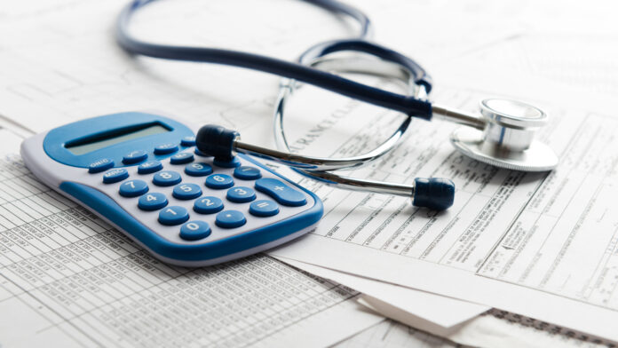 health plan savings