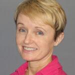 Michele Eggers