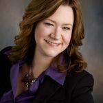 Erica Gumieny - Advocate Aurora Health