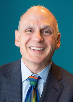 Dan Bader