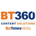 BT360 Staff