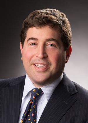 Peter Feigin